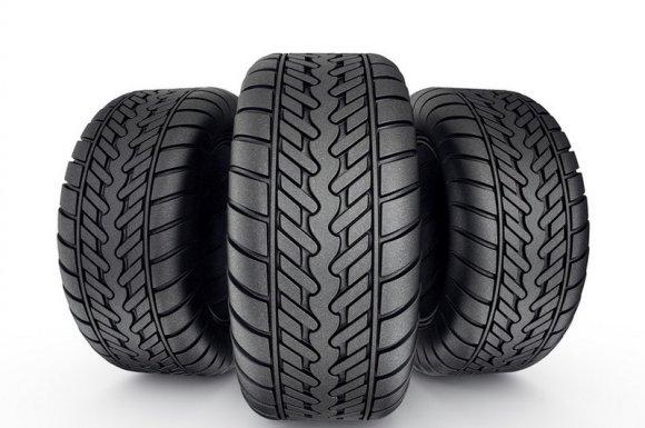 Changement de vos pneumatiques Tourrettes